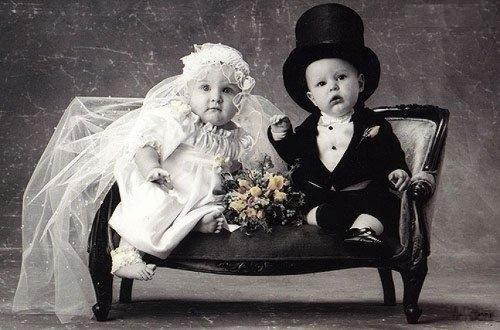 30 Metu vestuves