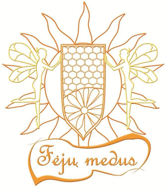 Fėjų medus - medaus dovanėlės