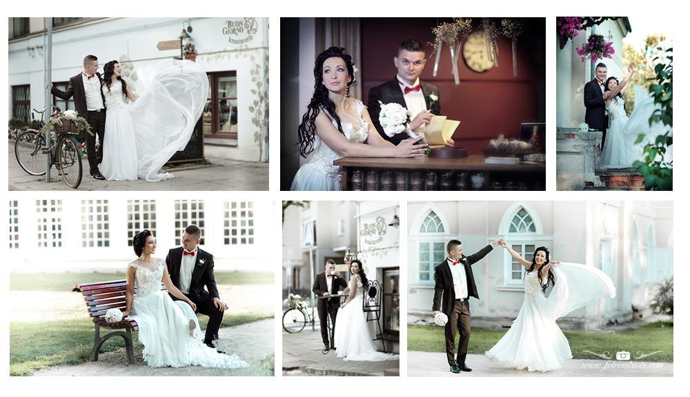 Išskirtinė vestuvinė ir proginė fotografija!!!