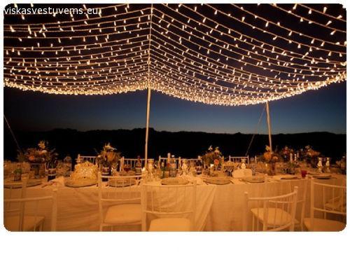 Lempučių nuoma dekoravimui