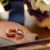 Muzika per vestuves