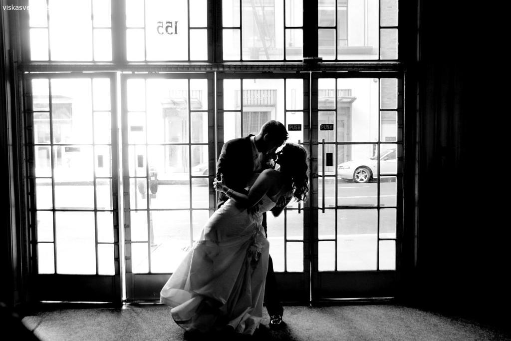 Profesionalus vestuvių filmavimas (www.prowedding.lt)