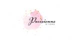 www.parisienne.store
