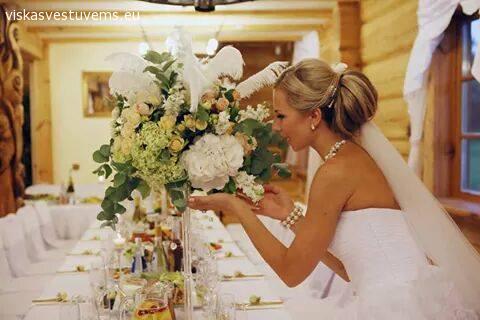 Sodybos vestuvems nuoma Traku raj.