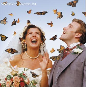 Tropiniai drugeliai