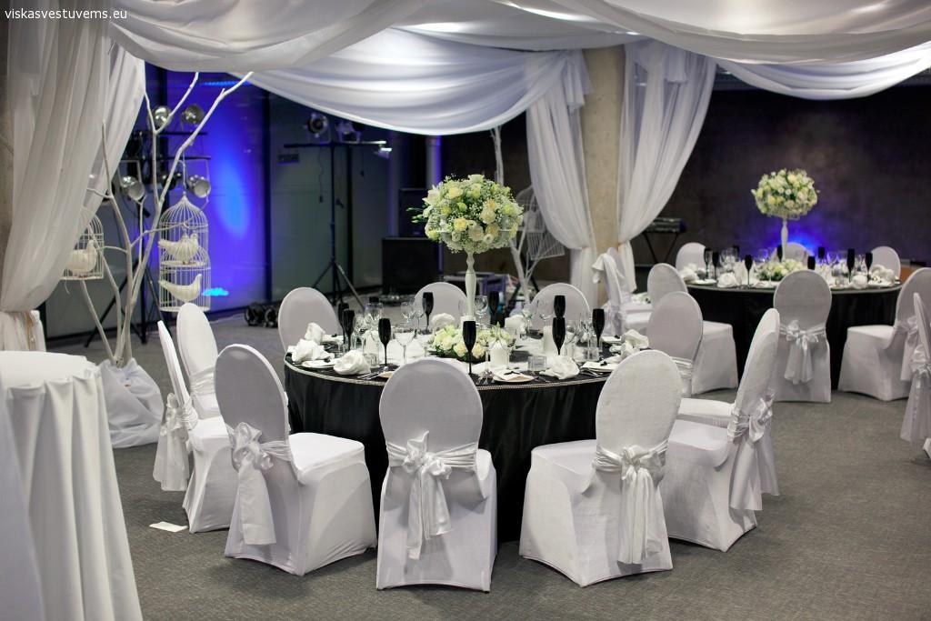 Vestuvės Nemuno saloje
